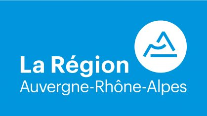 logo-web-cartouche-bleu-cr-jpg