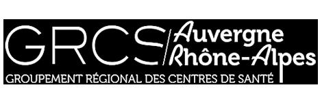 GRCS-RA - Groupement régional des centres de santé - Rhône- Alpes