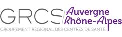 GRCS RA Groupement régional des centres de santé en Rhône-Alpes Auvergne